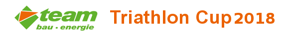 Triathlon Cup 2018
